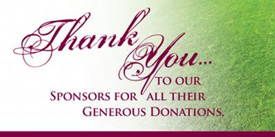 400x200 front box ads - sponsor_thankyou