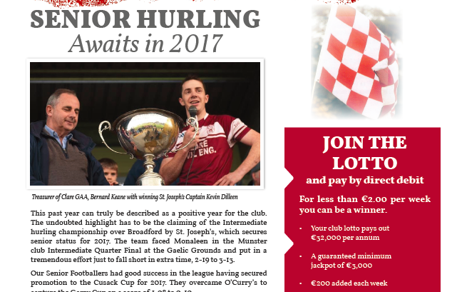 newsletter-front-page