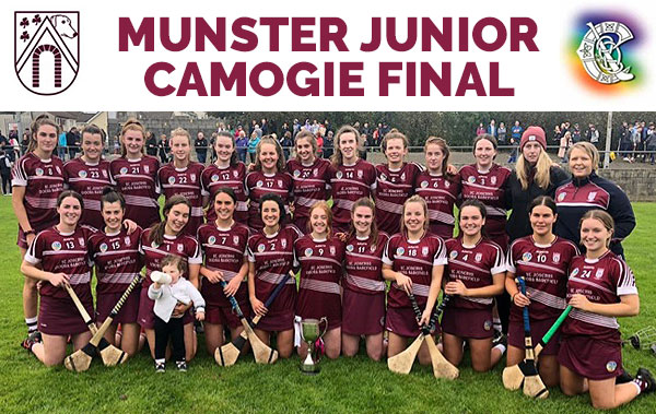 munster-camogie-feature