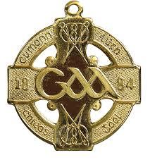 medal-present
