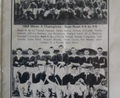 1958_1959-minor-hurling-champions
