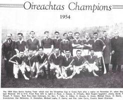oireachtas-champions-1954