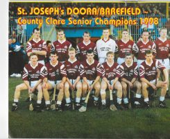 senior-hurling-champions-1998
