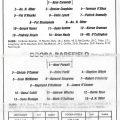 u16b-football-final-2-may-88-doora-barefield-v-lissycasey