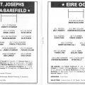 u21a-hurling-final-9-may-93-st-jospehs-v-eire-og